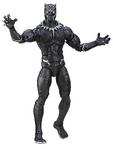 Legends Black Panther (Civil War) Giantman