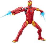 Legends Iron Man (ANAD) Okoye