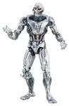 Legends Ultron (MCU) 10Years