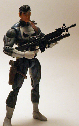 File:Punisher-Iron Man Two Pack.png