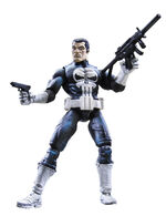 Punisher Wave 1