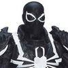 Agent Venom ico
