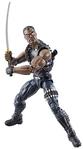 Legends Blade Man-Thing