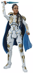 Legends Valkyrie (MCU) FatThor