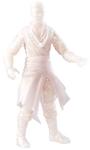Legends Doctor Strange (MCU Astral) Dormammu
