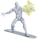 Legends Silver Surfer Walgreens