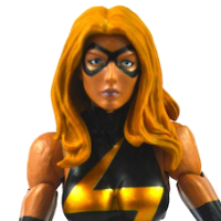 File:Ms. Marvel (Warbird) ico.png