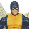 Angel (First Class) ico