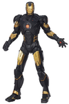 Legends Iron Man (Marvel Now) Hulkbuster