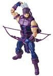 Legends Hawkeye Vintage