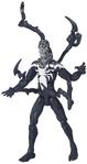 Legends Superior Spider-Man Rhino