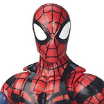 Spider-Man (Ben Reilly) ico