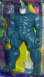 Rhino 1994