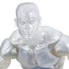 Iceman (Classic) ico