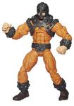 Legends Bulldozer Ultron