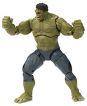 Legends Hulk (AoU) 10Years