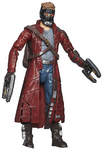 Legends Star-Lord Groot