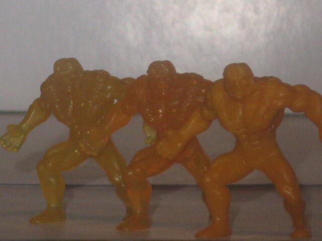 File:Handful of Heroes- Comparison.JPG