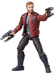 Legends Star-Lord Titus