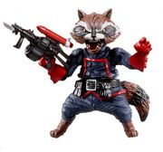 Rocket Raccoon MLBAF1