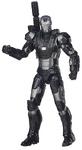 Legends War Machine (MCU) Hulkbuster
