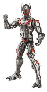 Ultron MLIS Target3pack