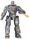 Legends Iron Man (MK 1) 10Years