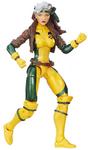 Legends Rogue Juggernaut