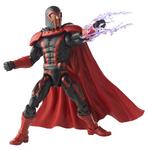 Legends Magneto Apoc