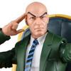 Professor X (Jim Lee) ico