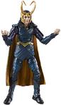Legends Loki Ragnarok