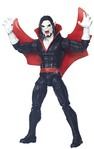 Legends Morbius AbsorbMan