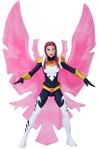 Legends Songbird Thanos
