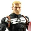Captain America (Commander) ico