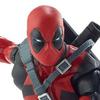 Deadpool (Classic) ico