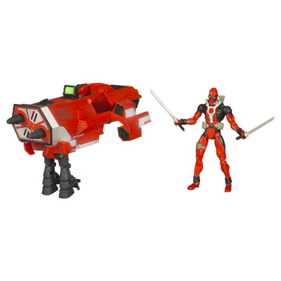 File:Deadpool 09 2.jpg