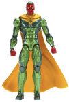 Legends Vision Hulkbuster