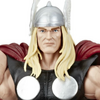 Thor (80th Anniversary) ico