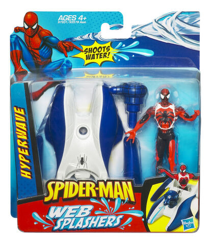 File:Web-Splashers-Spider-Man-Hy scaled 600.jpg