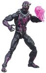Legends Black Panther (ANAD) Walmart