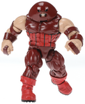 Legends Juggernaut (80years)