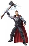 Legends Thor (Infinity War) Obsidian