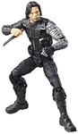 Legends Winter Soldier (Civil War) Walmart