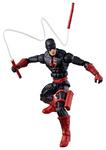 Legends Daredevil (ANAD) SPdr
