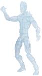 Legends Iceman Juggernaut