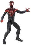 Legends Miles Morales Space Venom