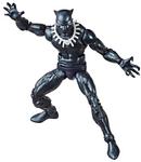 Legends Black Panther Vintage