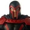 Magneto (Modern) ico
