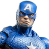Captain America (Marvel Now) ico
