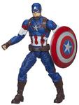 Legends Cap (AoU) Thanos